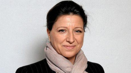 Agnès Buzyn devient ministre de la Santé