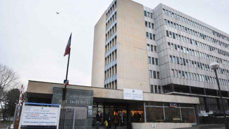 La prise de rendez-vous dans les Hôpitaux de Paris pourra se faire en ligne