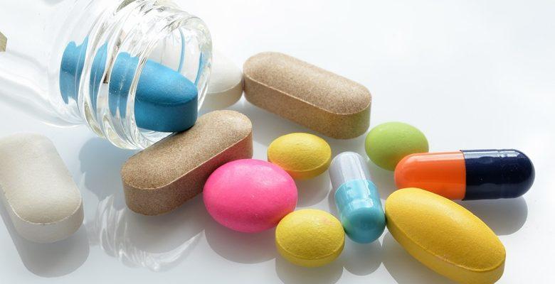 Les Français rapportent de plus en plus leurs médicaments en pharmacie