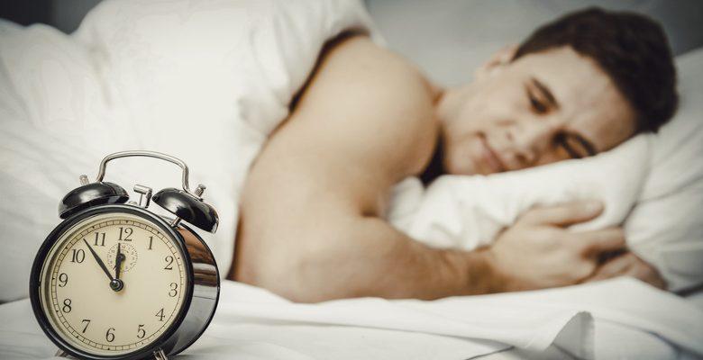 Le manque de sommeil peut accentuer le risque de mortalité