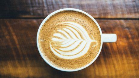 Consommer du café chaque jour ferait vivre plus longtemps