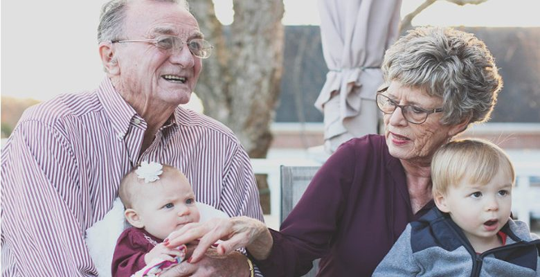 L'alimentation saine pour prévenir la maladie d'Alzheimer