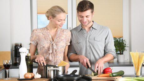 La plancha, un appareil performant et un mode de cuisson plus sain