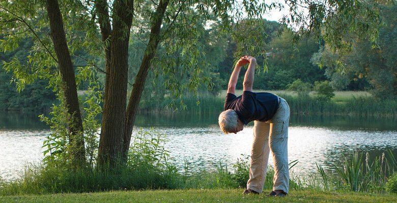 Le sédentarisme et les enjeux pour la santé des seniors