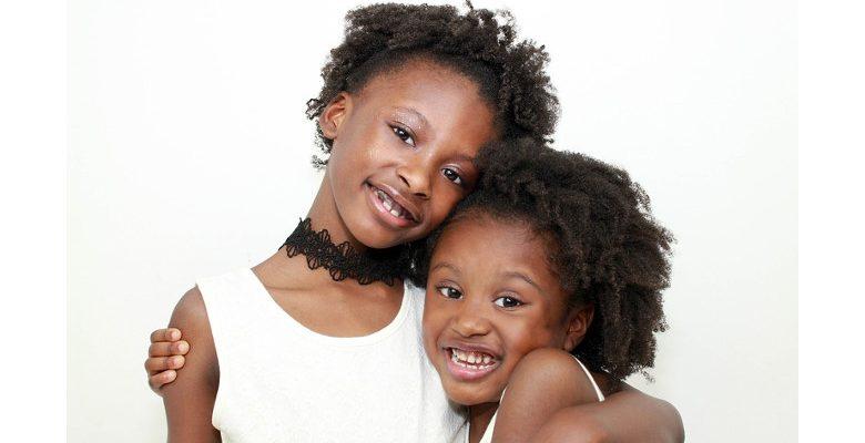 La santé et la beauté des cheveux à la portée de toutes les femmes