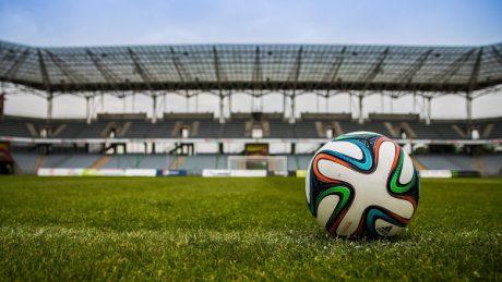 Quel est le meilleur stage sportif pour les passionnés du football ?
