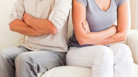 Surmonter les problèmes sexuels grâce à hypnothérapie