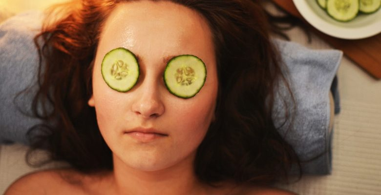 Soin visage : quel masque purifiant bio choisir ?