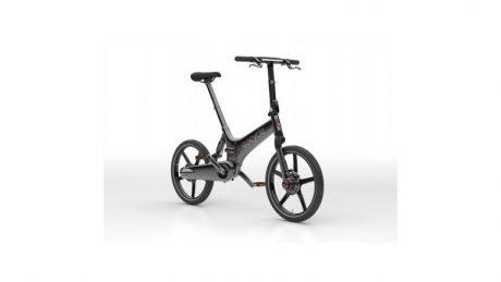 S'initier au cyclisme : choisir le meilleur vélo électrique pliant