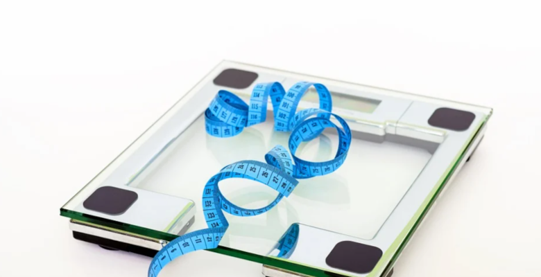 Perdre du poids : oui, mais pas n'importe comment