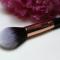 Maquillage végan : un produit naturel et moderne