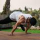 S'entraîner à la maison : la nouvelle tendance bien-être et santé
