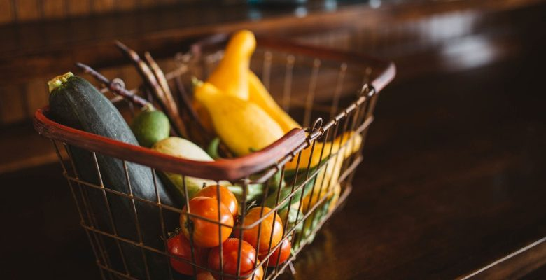 Les avantages d'un distributeur automatique de fruits et légumes