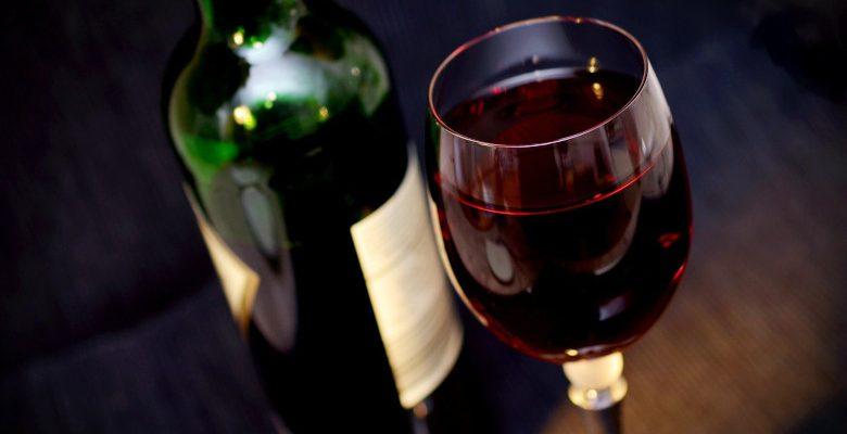 Quels sont les avantages du vin sur la santé ?