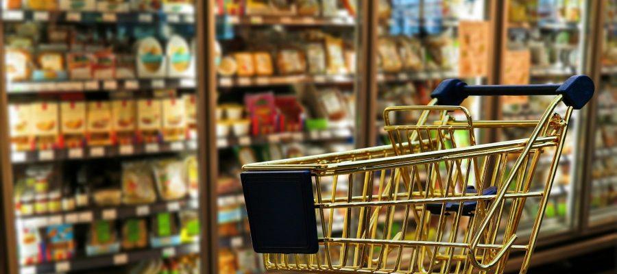 Les produits transformés bio : qu'en penser ?